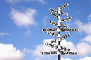 website_navigation