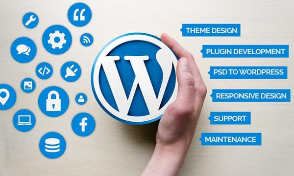 custom-wordpress-website-design