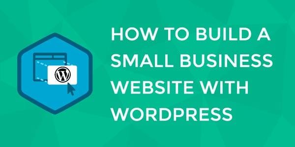 wordpress-website-cost