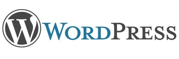 wordpress website cost