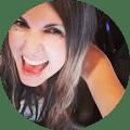 how-to-make-website-review-dana