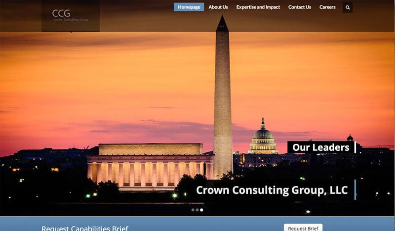 CCG1-government-contractor-site