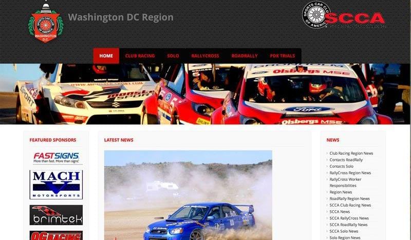scca1a-sports-car-site