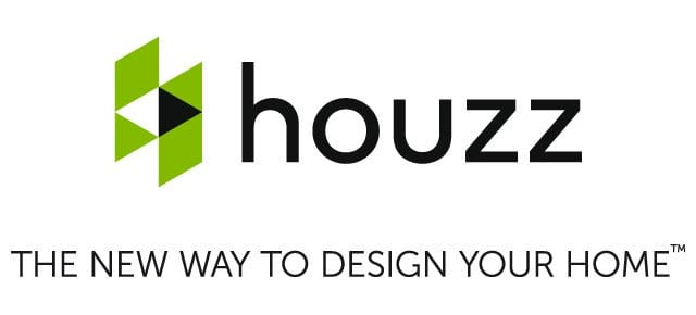 Mark Lovett Web Design houzz-logo