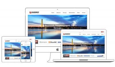 custom-web-design-example8-mark-lovett