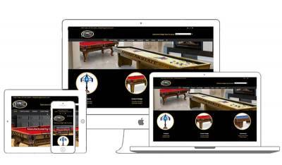 custom-web-design-example1-mark-lovett
