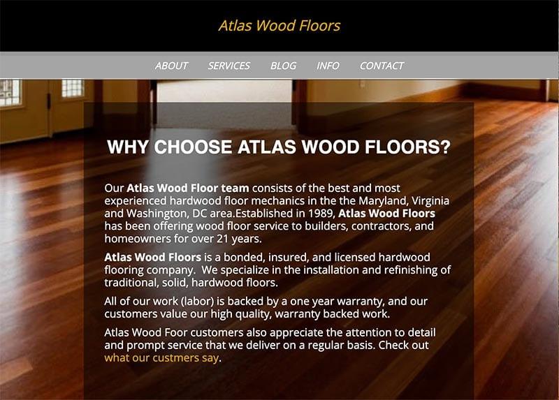 home-remodel-atlas2