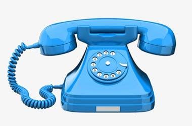 phone-web-consultation