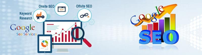 professional website designer SEO