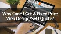 why-cant-get-fixed-price-quote