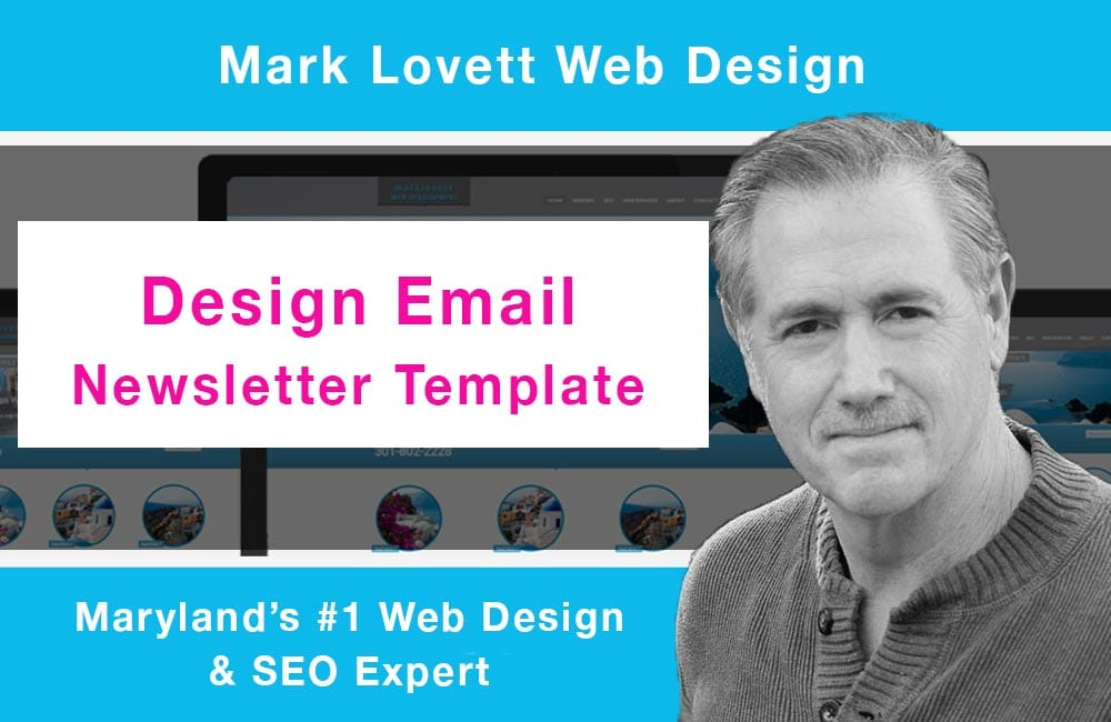 design-email-newsletter-template