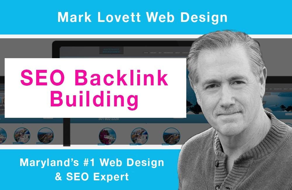 seo-backlink-building