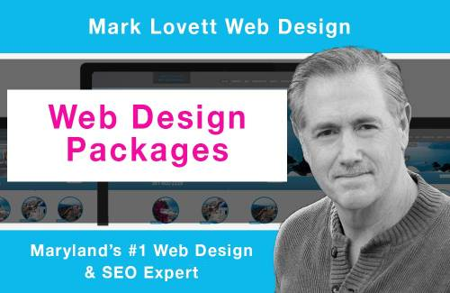web-design-packages