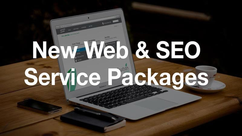 web-design-seo-service-packages