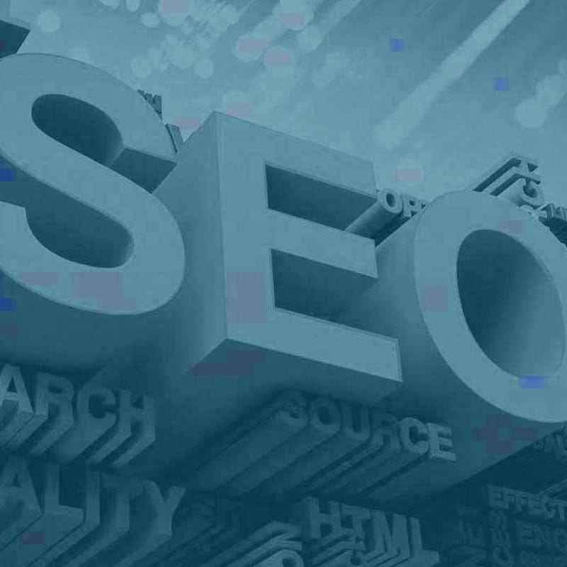 seo-gold digital marketing