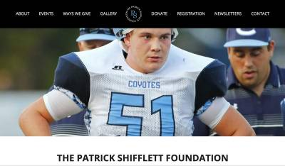 Patrick-shifflett-foundation-site