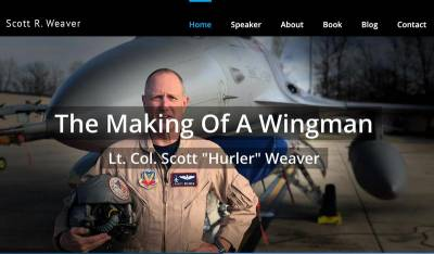 scott-r-weaver-making-of-a-wingman-site