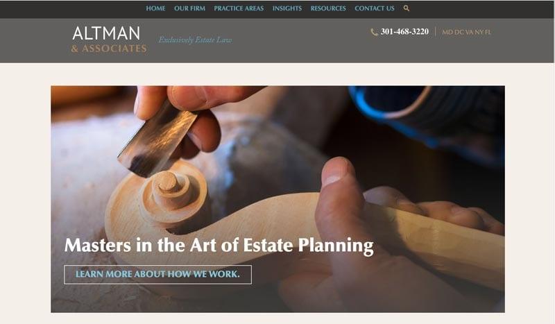 law-firm-altman