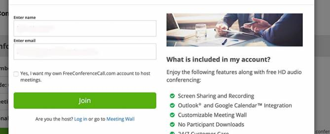 free-conference-call-screenshar-instructions-join-meeting-client-sign-in
