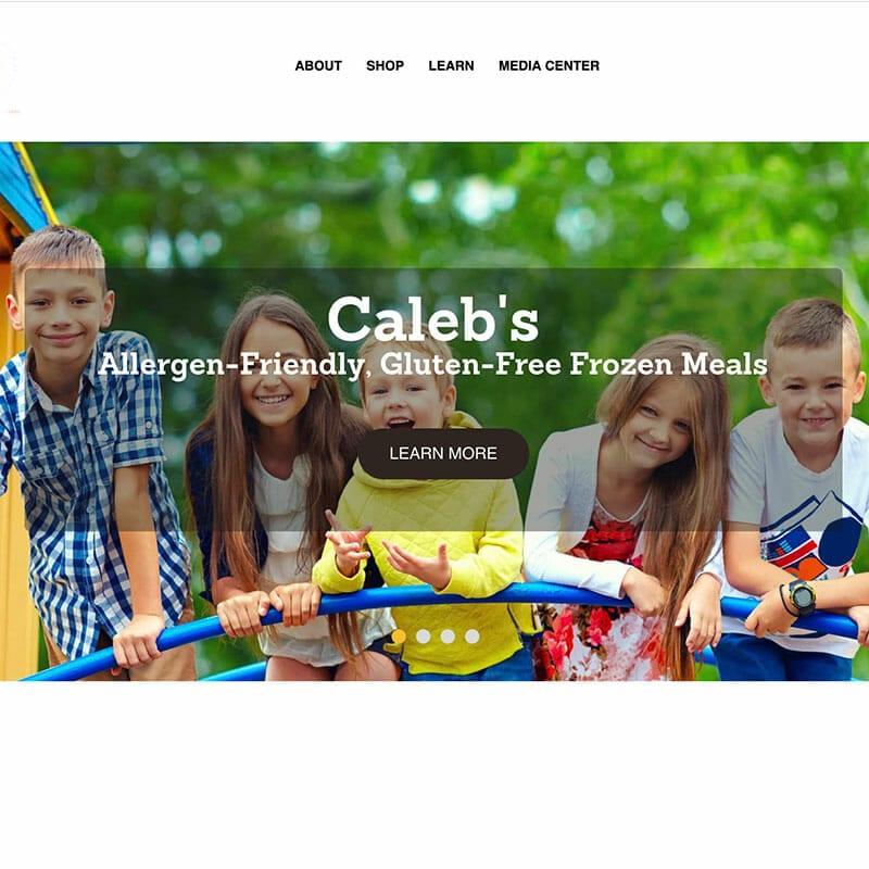 allergen-free-foods-online