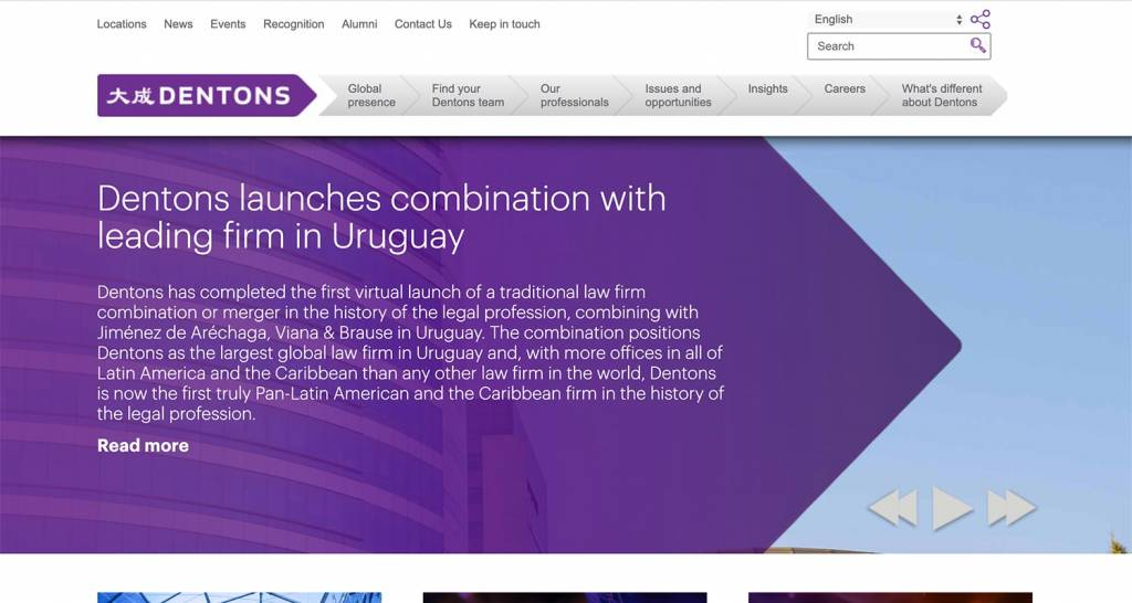 best-law-firm-websites-dentons